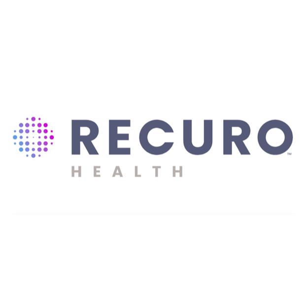 Recuro Health Announces Its $15 Million Series A Round